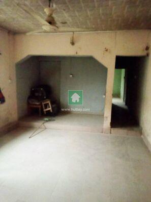 House For Sale In Mowe Ogun State, Mowe, Ogun