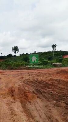 Affordable Land At Beaufort Park Estate, Epe, Lagos State, Epe, Lagos