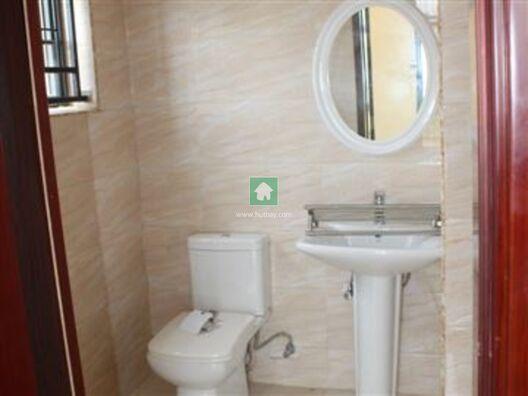 4 Bed Duplex for Rent in Osapa London, Osapa, Lekki, Lagos