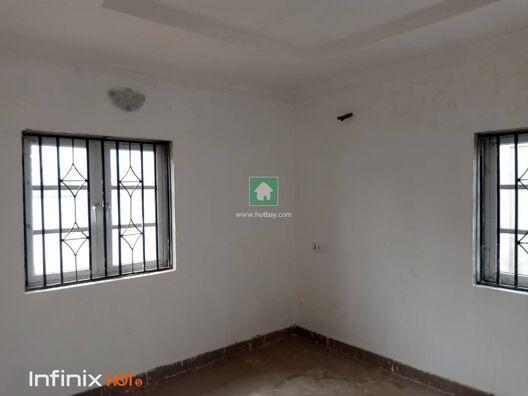 Newly Built 2 Bedroom Flat, Alimosho, Lagos