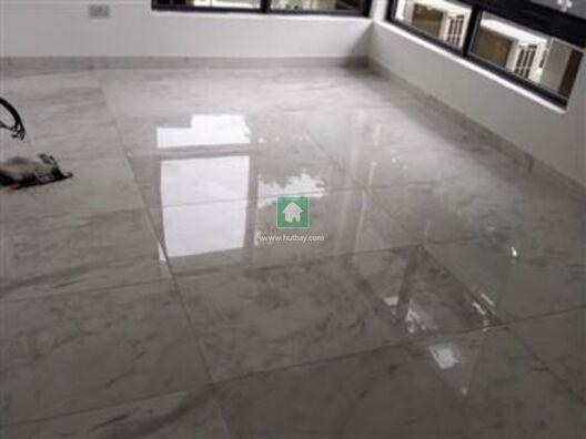 5 Bed Duplex for Sale in Old Ikoyi, Ikoyi, Ikoyi, Lagos