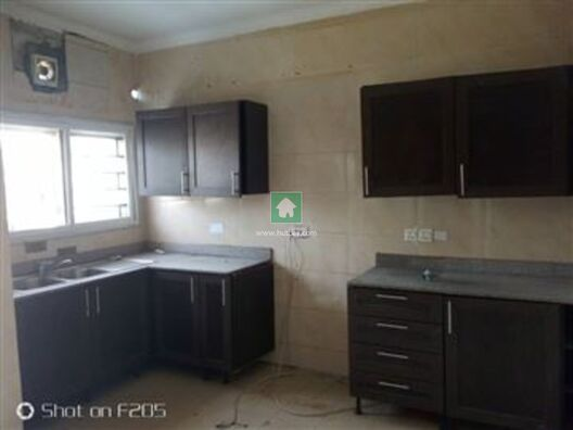 5 Bed Duplex for Rent in Platinum Rose Estate, Jakande, Lekki, Lagos