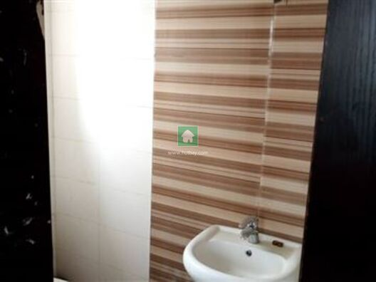 4 Bed Duplex for Rent in Lbs/Sangotedo, Sangotedo, Ajah, Lagos