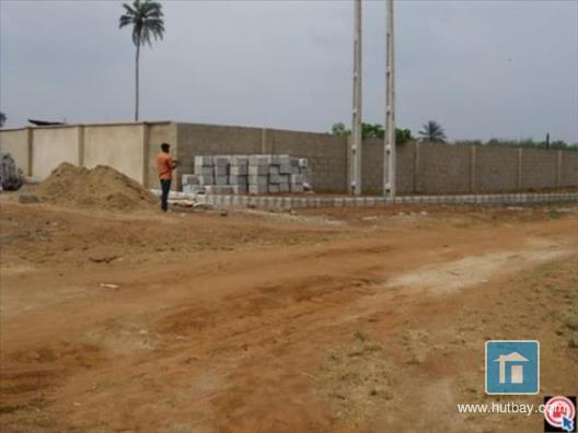Land at Agbara Lagos, Agbara, Lagos