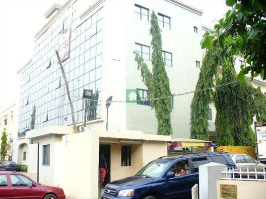 Commercial Property For sale at Garki, Jigawa, Garki, Jigawa