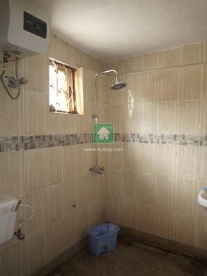 TWO BEDROOM FLAT, Ibadan, Oyo