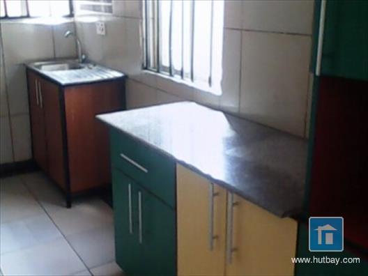 3 Bedroom Duplex at Lekki Lagos, Lekki, Lagos