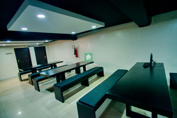 Serviced Office Spaces, Ikeja, Lagos