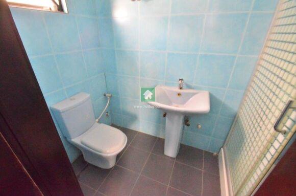 4 Bedroom Semi Detached With Bq, Ibeju Lekki, Lagos