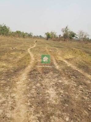 Land For Sale At Ifo, Ifo, Ogun