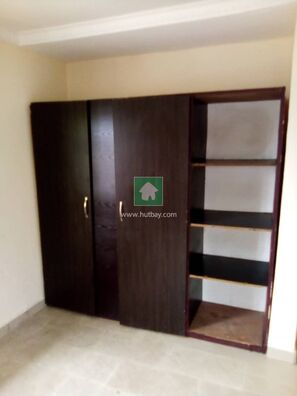 ONE BED ROOM SELF CONTAIN AT THOMAS ESTATE, Ajah, Lagos