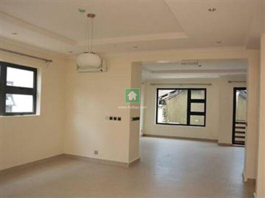 5 Bed Duplex for Sale in Ikoyi, Ikoyi, Lagos