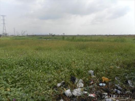 Land at Lekki Lagos, Lekki, Lagos