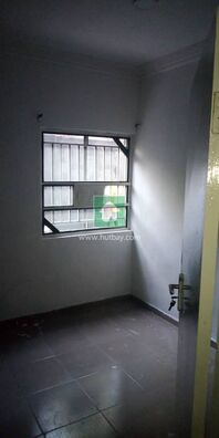 Mini Flat For Rent, Gbagada, Lagos