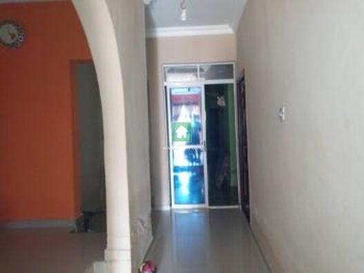 4 Bedroom Fully Detached Bungalow With A Study, Ibadan, Oyo