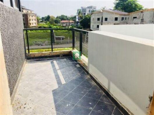 5 Bed House for Sale in Ikoyi, Ikoyi, Lagos