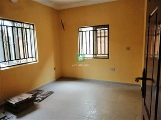 Office for Rent in 1, Allen Avenue, Ikeja, Lagos