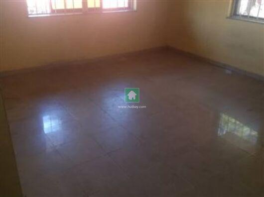 Office for Rent in Falomo, Ikoyi, Lagos