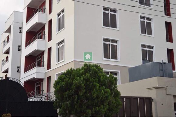 3 BEDROOM FLAT, Victoria Island, Lagos