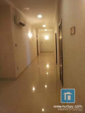 1 Bedroom Flat at Ikoyi Lagos, Ikoyi, Lagos