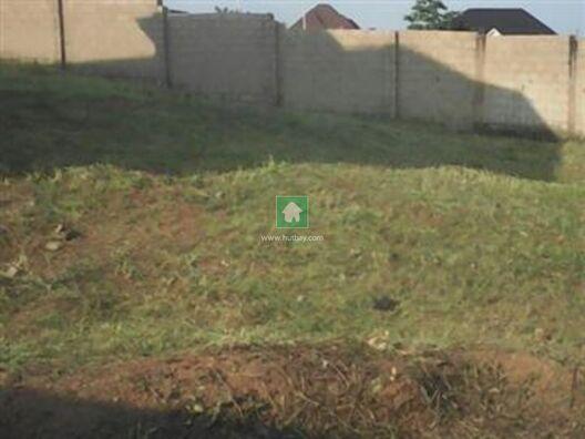 6 Bed Duplex for Sale in Premier Layout, New Artizan, Enugu, Enugu Suburb, Enugu, Enugu