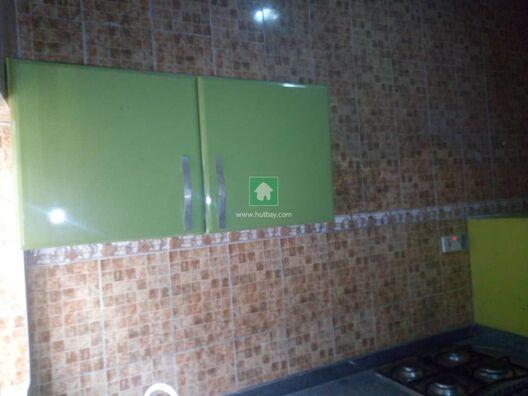 3 Bedroom Flat For Rent At Agungi, Lekki, Lagos
