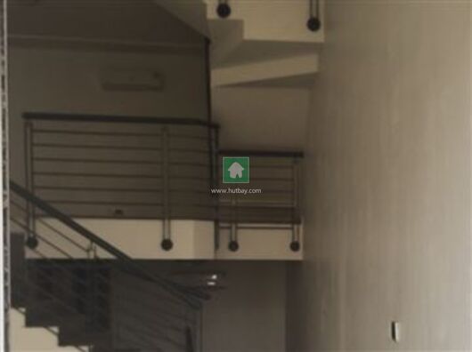 4 Bed Terrace for Rent in Ikeja, Ikeja, Lagos