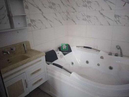 4 Bedroom Semi-Detached Duplex, Lekki, Lagos
