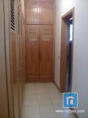 4 Bedroom Flat at Ikoyi Lagos, Ikoyi, Lagos
