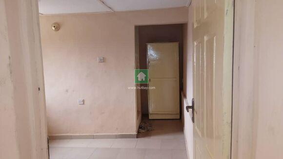 Mini Flat For Rent At Maryland Ikeja Lagos, Maryland, Lagos