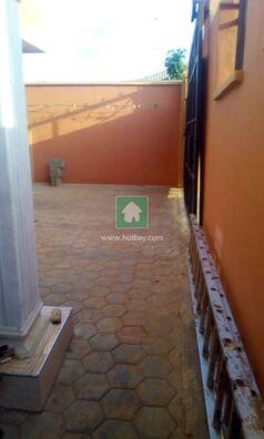 Brand New Executive 3 Bedroom Flat, Agege, Lagos