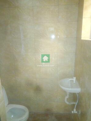 Newly Built And Serviced 3 Bedroom Flat, Lekki, Lagos