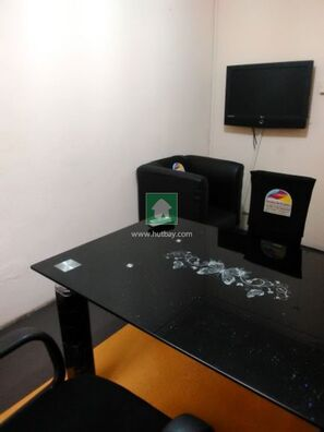 FURNISHED PRIVATE OFFICE FOR RENT, Ikeja, Lagos