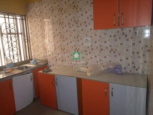 LOVELY 2 BEDROOM APARTMENT FOR RENT AT LEKKI, Lekki, Lagos