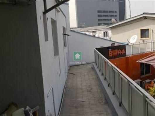 5 Bed Duplex for Rent in Opebi, Ikeja, Lagos