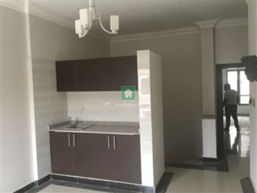 4 Bed Terrace for Sale in Katampe Extension, Katampe Ext., Abuja Phase 2, Abuja