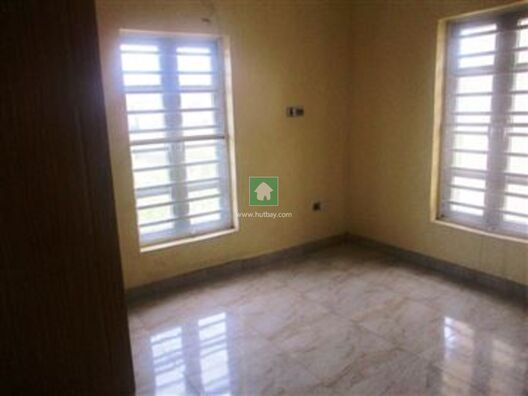 4 Bed Duplex for Rent in Ologolo, Lekki, Lagos
