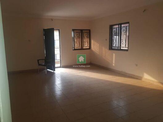 2 Bedrooms, Surulere, Lagos