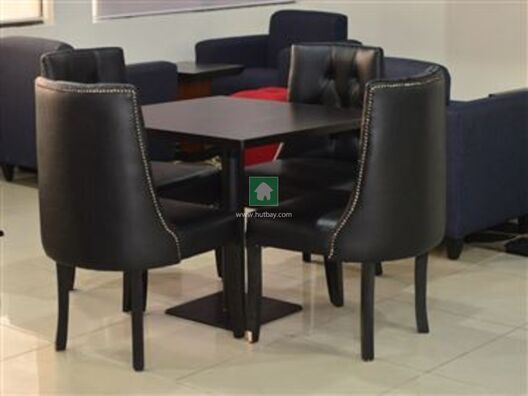 Office for Rent in Adeniyi Jones, Opebi, Ikeja, Lagos