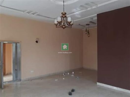 3 Bed House for Sale in Thomas Estate, Ajah, Lagos