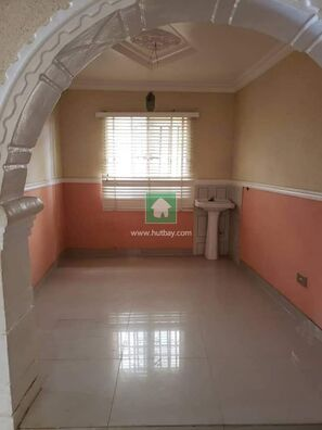 3 Bedrooms Flat For Sale At Magboro Off Lagos-Ibadan Expressway, Lagos Island, Lagos