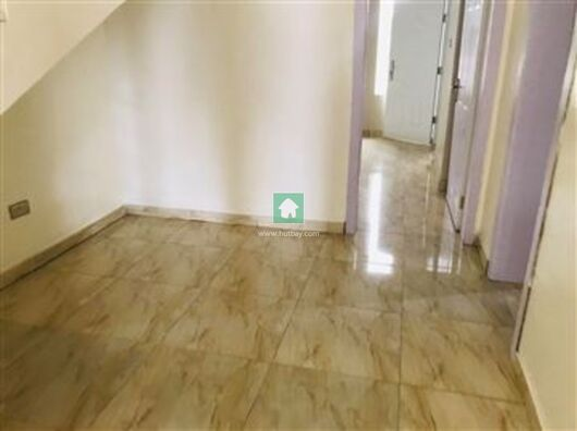 4 Bed House for Sale in Ajah, Ajah, Lagos
