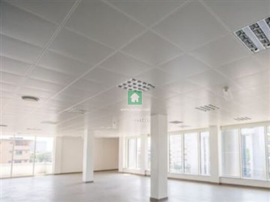 Office for Rent in Off Muri Okunola, Victoria Island, Victoria Island, Lagos