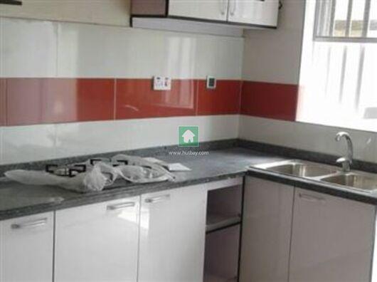 3 Bed House for Rent in Lekki, Lekki Phase 2, Lekki, Lagos