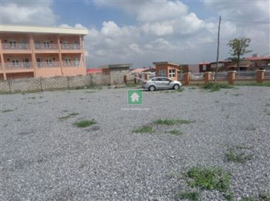 Land for Sale in Apo, Abuja Phase 2, Abuja