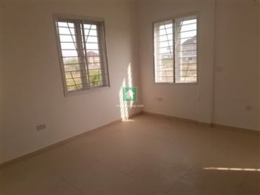 4 Bed Townhouse for Sale in Abraham Adesanya, Ajah, Lagos