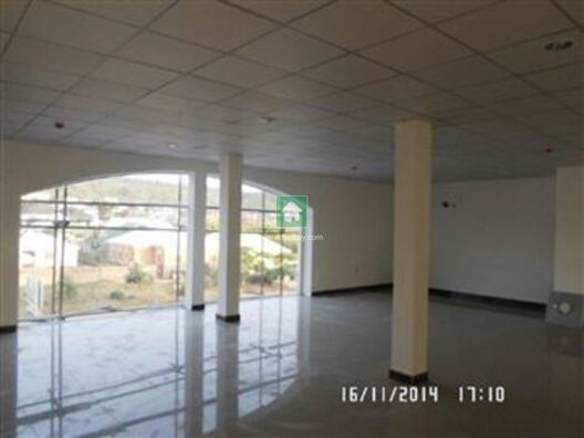 Office for Rent in Apo, Abuja Phase 2, Abuja