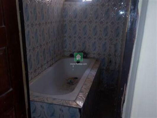 3 Bed Flat Apartment for Rent in Thomas Estate, Ajah, Ajah, Lagos