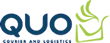 coy Logo